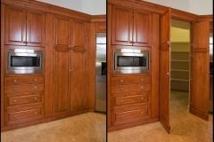 kitchencloset